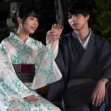 『私たちはどうかしている』第5話あらすじ・ネタバレ感想!七桜と椿の衝撃の事実が発覚!
