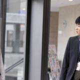 『レンタルなんもしない人』第11話あらすじ・ネタバレ感想!レンタルさんと神林がついに対面!