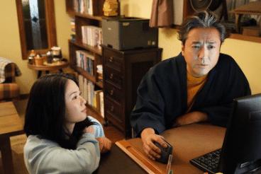 『親バカ青春白書』第7話