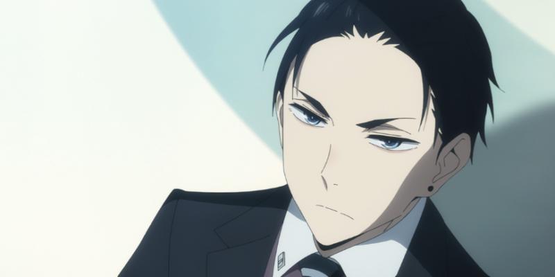 『富豪刑事 Balance:UNLIMITED』第8話あらすじ・ネタバレ感想!ついに黒幕の姿が明らかに?!