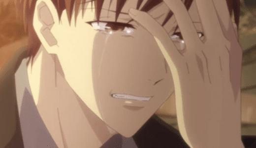 『フルーツバスケット 2nd season』第25話(最終回)あらすじ・ネタバレ感想!紅野と慊人の真実が明らかに…
