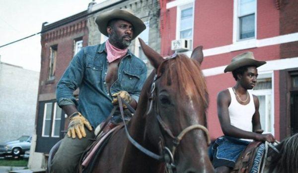 『The Coclete Cowboy』