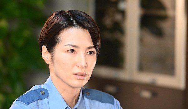 『未満警察 ミッドナイトランナー』第10話(最終回)