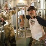 『ミッドウェイ』ローランド・エメリッヒ監督インタビュー映像解禁!日本人キャストや、メッセージを語る