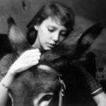 『バルタザールどこへ行く』『少女ムシェット』ロベール・ブレッソンの最高傑作が10月30日(金)より公開決定!