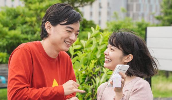 『浦安鉄筋家族』第10話