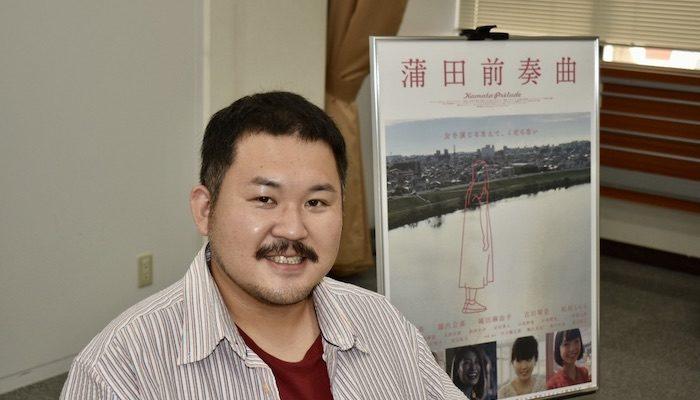 【渡辺監督インタビュー】『蒲田前奏曲』第4部「シーカランスどこへ行く」での東京中心主義批判の意図とは