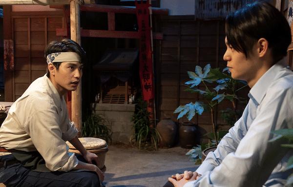 『エール』第14週69話あらすじ・ネタバレ感想!梅は恋心に気づき、五郎は自分の才能のなさに打ちひしがれる