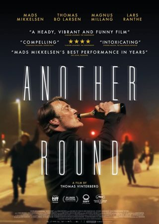 『Another Round』