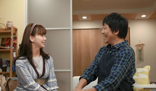 『私の家政夫ナギサさん』特別編あらすじ・ネタバレ感想!