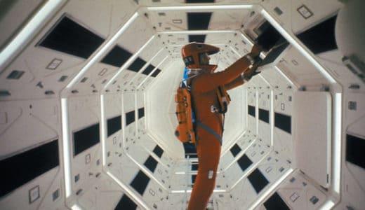 ザ・シネマ「特集:9.12 宇宙の日」宇宙に夢を馳せる映画を一挙6作品放送!