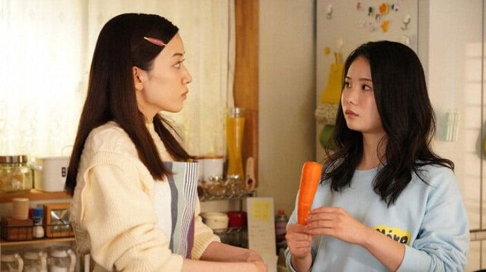 『親バカ青春白書』第7話(最終回)あらすじ・ネタバレ感想!それぞれの恋の行方やいかに!?