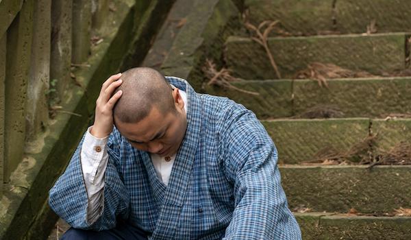 『エール』第14週68話あらすじ・ネタバレ感想!憧れの世界が理想と違い、五郎と梅は悩む