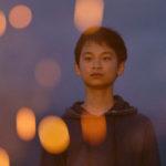 『アイヌモシリ』少年・カントの心の機微が丁寧に描かれた予告編&場面写真がついに解禁!