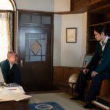 『エール』第17週84話あらすじ・ネタバレ感想!戦争で売れっ子になる裕一に五郎が「書かないでほしい」と懇願