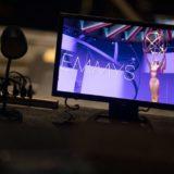 エミー賞2020(第72回)各部門作品賞を受賞した海外ドラマ3作品のあらすじ・見どころを総まとめ!