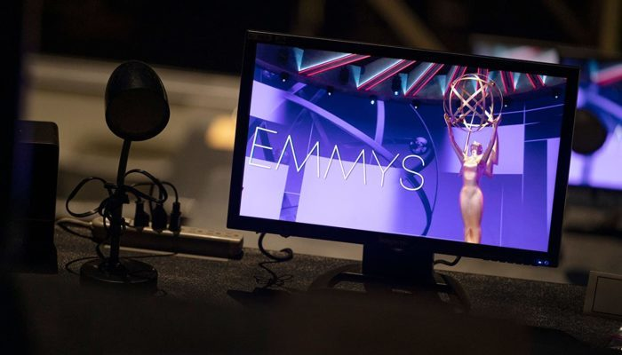 エミー賞2020年(第72回)各部門作品賞を受賞した海外ドラマ3作品のあらすじ・見どころを総まとめ!