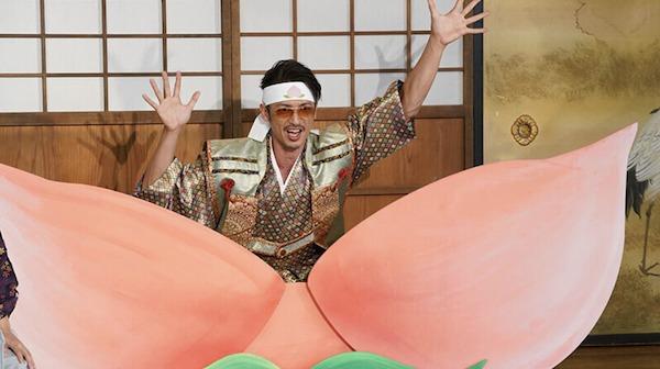 『極主夫道』第3話あらすじ・ネタバレ感想!