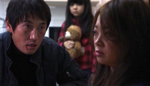 『ひとくず』待望の東京・大阪ほかでの再上映を前に、応援コメントが続々と到着!