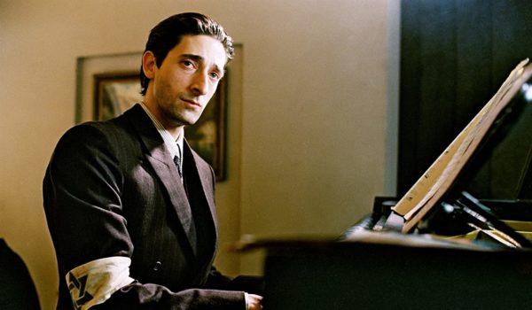 『戦場のピアニスト』
