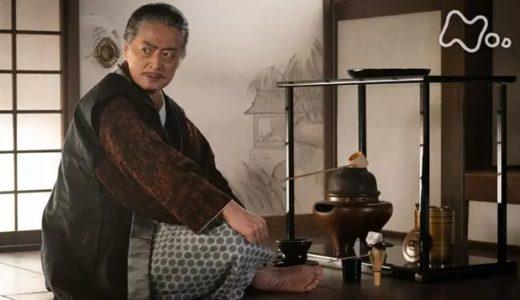 『麒麟がくる』第27話あらすじ・ネタバレ感想!織田VS三好、鍵を握るのは堺の豪商・今井宗久