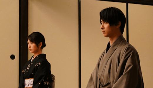 『私たちはどうかしている』第8話(最終回)あらすじ・ネタバレ感想!七桜の母親を陥れた真犯人は誰だ?