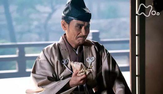 『麒麟がくる』第29話あらすじ・ネタバレ感想!御所の塀が、幕府が京を腐らせていると語る