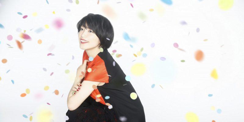 『神在月のこども』主題歌を初披露!miwa、東京国際映画祭・日比谷会場オープニングで歌唱決定!
