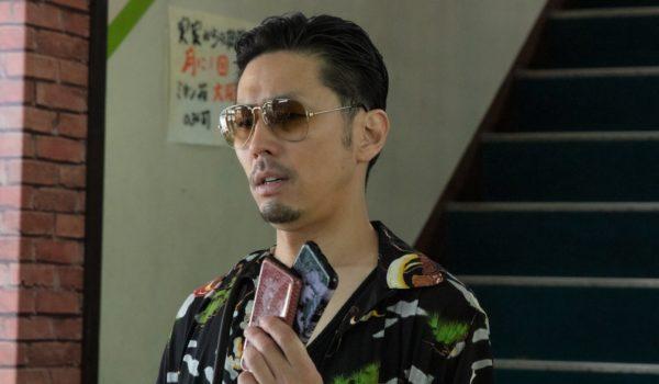 『メンズ校』 第1話あらすじ・ネタバレ感想!
