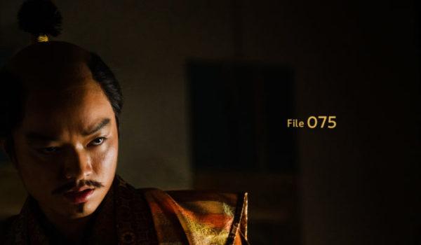 『麒麟がくる』第28話あらすじ・ネタバレ感想!足利義昭、第15代将軍となり安泰?