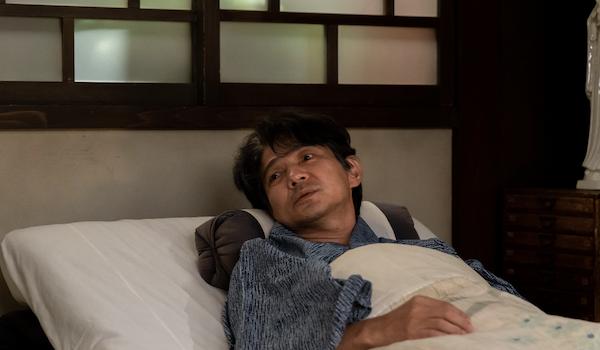 『エール』第19週94話あらすじ・ネタバレ感想!曲作りのきっかけを求めて長崎へ。作者・永田武が裕一に投げかけた言葉は…