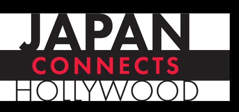 「JAPAN CONNECTS HOLLYWOOD」にて松本動監督作品が長編・短編の両部門 Wノミネートの快挙を達成!