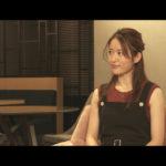 『どうにかなる日々』 上映前特典として「スペシャルキャスト対談~どうにかなる日々、私たちの日々~」上映決定!