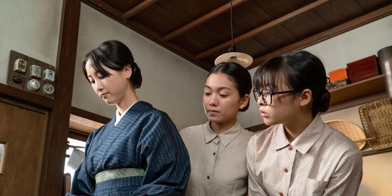 『エール』第16週78話あらすじ・ネタバレ感想!国と芸術の衝突で関内家の3姉妹がバラバラに?