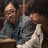『エール』第20週99話あらすじ・ネタバレ感想!池田二郎に言われ、久志は再びマイクの前へ
