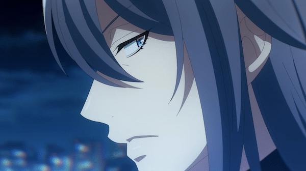『ヒプノシスマイク』第3話あらすじ・ネタバレ感想!シンジュク・ディヴィジョン回に興奮が止まらない!