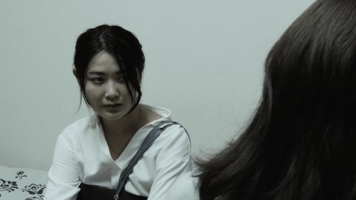『SEASONS OF WOMAN』新予告編&併映作品情報解禁!特典付き前売券も販売決定!