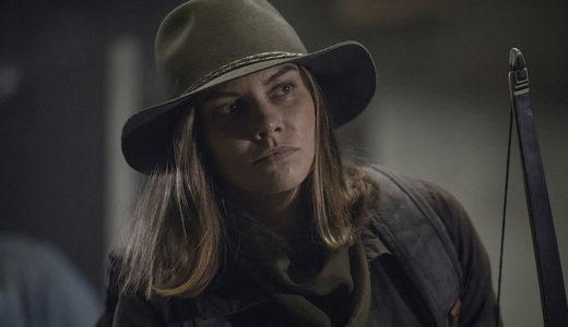 『ウォーキング・デッド シーズン10』第16話あらすじ・ネタバレ感想!マギーも再登の「囁く者」編は衝撃のラスト!