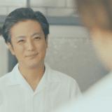『バベル九朔』第6話