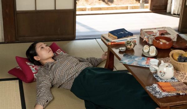 『エール』第22週108話あらすじ・感想