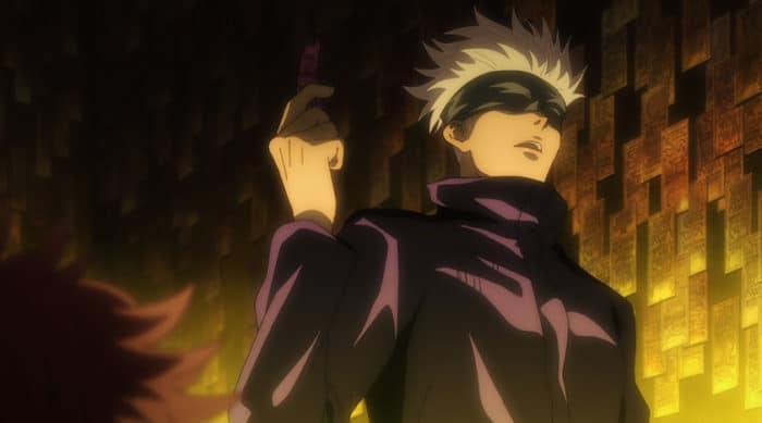 アニメ『呪術廻戦』をフル無料視聴できる動画配信サービスは?
