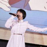 『神在月のこども』スタートアップイベントレポート!miwaが主題歌を世界初披露!追加キャストも登壇