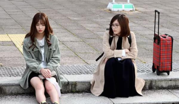 ドラマ『チート〜詐欺師の皆さん、ご注意ください〜』キャスト・登場人物