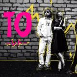 映画『LETO -レト-』動画フル無料視聴!配信サービス11種類のおすすめはどれ?