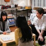 『35歳の少女』第6話