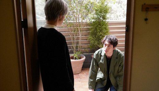 『35歳の少女』第8話あらすじ・ネタバレ感想!孤立する望美。結人と多恵が取った行動とは?