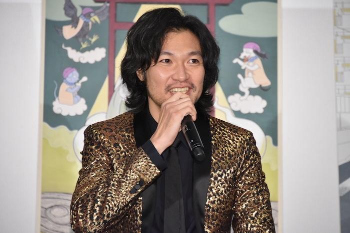 『おらおらでひとりいぐも』第33回東京国際映画祭舞台挨拶のご報告レポート!