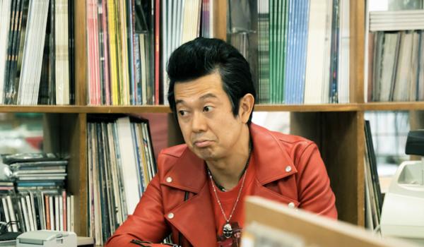 『バベル九朔』第4話あらすじ・ネタバレ感想