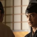『麒麟がくる』第30話あらすじ・ネタバレ感想!朝倉討伐に向けて動き出す信長に問題発生?
