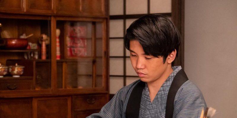 『エール』第22週109話あらすじ・ネタバレ感想!浩二の恋心が明らかになるも、相手は東京へ…